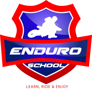 ENDURO SCHOOL ( LOGO )_P