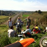 Enduro School Italia